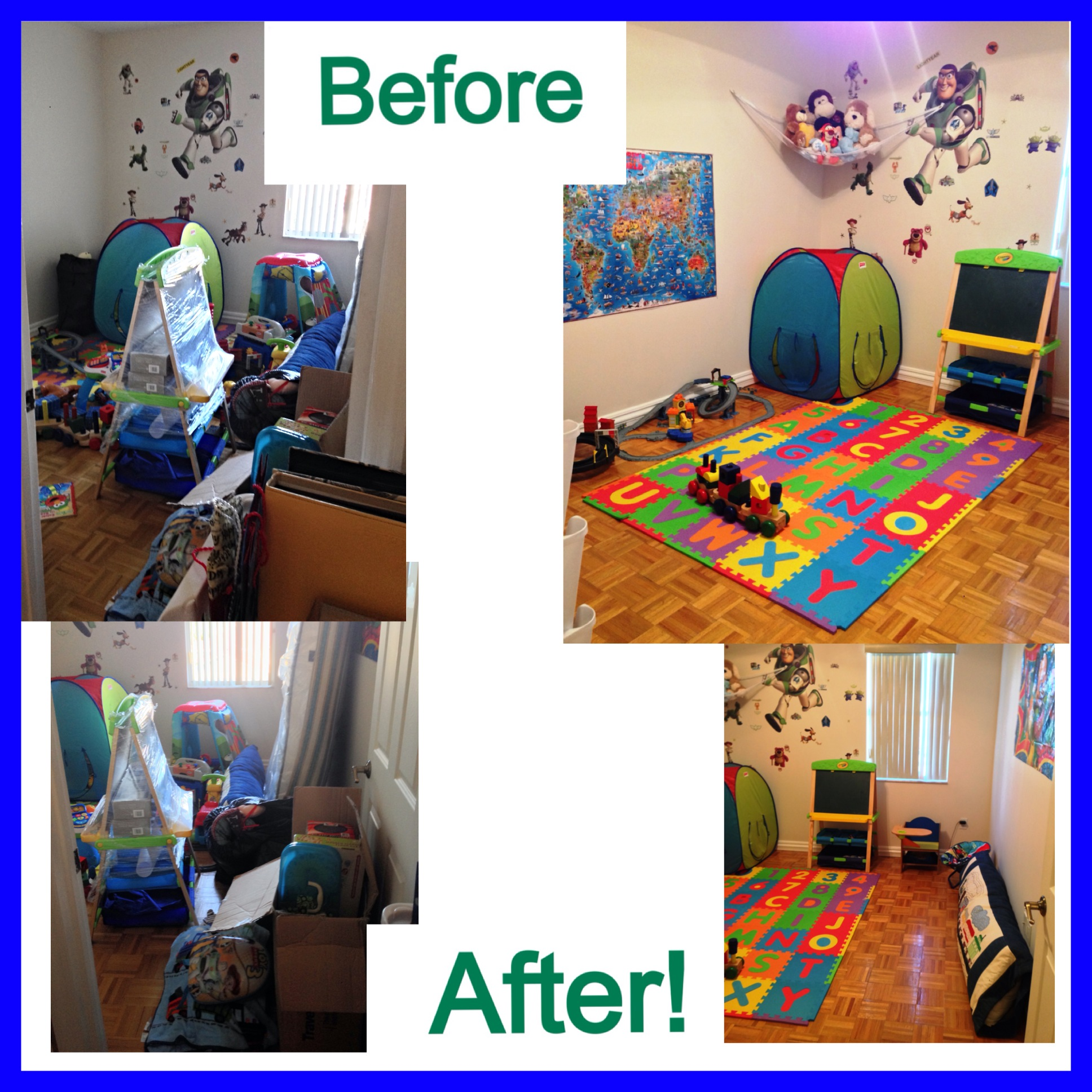 Kids teen rooms neat with knight for Rooms to go kids teens